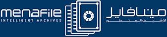 مينا فايل – الشركة الرائدة في مجال حلول تخزين الأرشيف وإدارته
